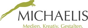 Michaelis Medien