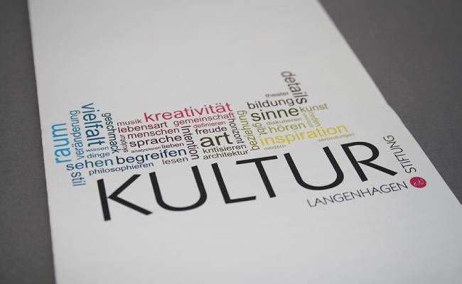 kultur_veranstaltungen_19